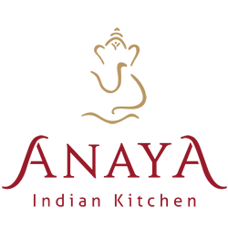 Anaya Indian Kitchen - Marktplatz 9 61440 Oberursel