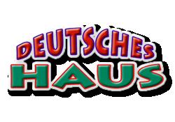 Deutsches Haus - Adalbertsteinweg 128 52066 Aachen