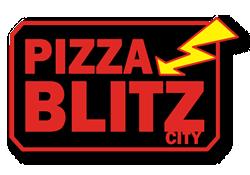 Pizza Blitz City - Berg-am-Laim-Str 82a 81673 München