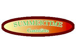 Summertime Gaststätte - auf den Heuen 45 28239 Bremen