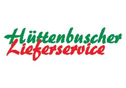 Hüttenbuscher Lieferservice - Hüttenbuscher Str. 13 27726 Hüttenbusch