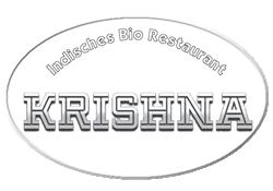 Krishna Bremen - Große Annenstraße 53-54 28199 Bremen