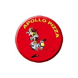 Apollo Pizza - Strümper Straße 51 40670 Meerbusch
