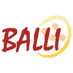 Balli Pizza - Bahnhof str 81 27711 Osterholz-Scharmbeck