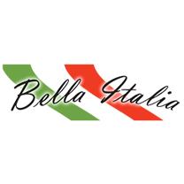 Bella Italia - Atenser Allee 9 26954 Nordenham