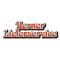 Berner Lieferservice - Weserstr 26 27804 Berne
