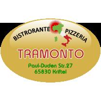 Bistrorante Tramonto - Paul-Duden-Straße 27 65830 Kriftel
