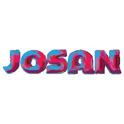 Josan Resturant - Atenser Allee. 5 26954 Nordenham
