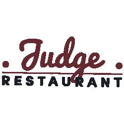 Judge Pizza - Jeversche Straße 67 26419 Schortens