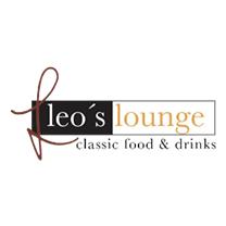 Leos Lounge - Rosenheimer Str. 98 81669 München