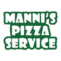 Mannis Pizza Service - Georg-Gleistein-Straße 56 28757 Bremen