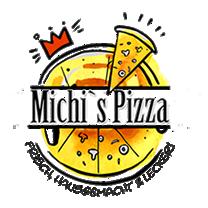 Michis Pizza - Stader Straße 33 21781 Cadenberge