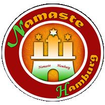 Namaste Hamburg - Ottensener Str 86 22525 Hamburg