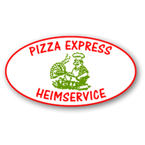 Pizza Express - Friedrich-Engels-Str 32 08451 Crimmitschau