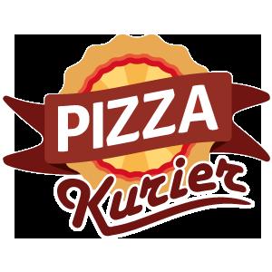 Pizza Kurier - An der Ihle 12 27721 Ritterhude OT Ihlpohl