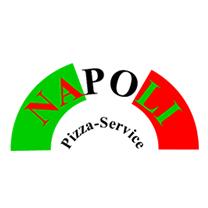 Pizza Napoli - Hauptstraße 44 27729 Hambergen