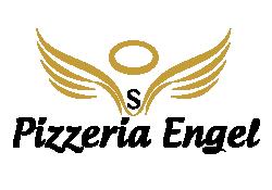 Pizzeria Engel - Engelsruhe 20 65929 Frankfurt am Main (Unterliederbach)