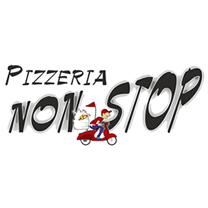 Pizzeria Non Stop - Danziger Str 40a 18107 Rostock