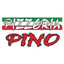 Pizzeria Pino - Hagedornstr. 43 47169 Duisburg