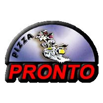 Pronto Pizza - Bahnstraße 31 40878 Ratingen