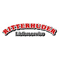 Ritterhuder Lieferservice - Stader Landstraße 29c 27721 Ritterhude
