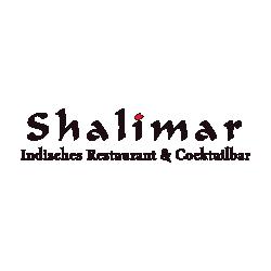 Shalimar - Martinistraße 62 - 64 28195 Bremen