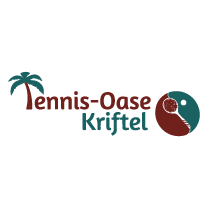 Tennis Oase - Schmelzweg 6 65830 Kriftel