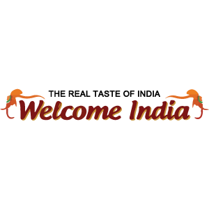 Welcome India - Pinneberger Chaussee 21b 22523 Hamburg