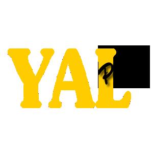 Yal Pizza - Heidkamp 16B 28790 Schwanewede