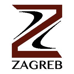 Zagreb - Frankfurter Strasse 26 65830 Kriftel