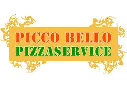 Lieferservice Picco Bello Aalen