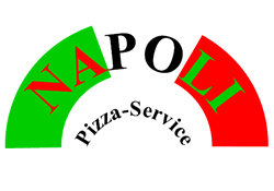 Lieferservice Pizza Napoli Hambergen
