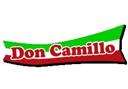 Lieferservice Don Camillo Essen Essen