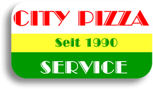 Lieferservice City Pizza Bremen