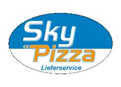 Lieferservice Sky Pizza Ritterhude