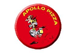 Lieferservice Apollo Pizza Meerbusch