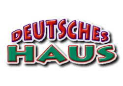Lieferservice Deutsches Haus Aachen