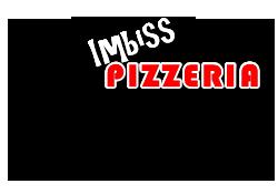 Lieferservice Imbiss Pizzeria Deep Geldern