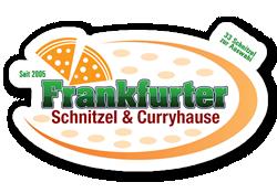 Lieferservice Frankfurter Schnitzel Frankfurt am Main