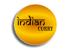 Lieferservice Indian Curry Berlin