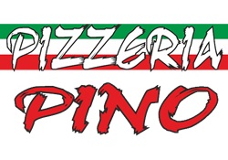 Lieferservice Pizzeria Pino Duisburg