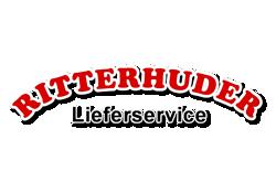 Lieferservice Ritterhuder Lieferservice Ritterhude