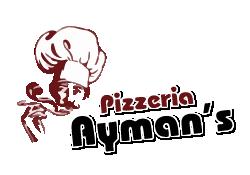 Lieferservice Ayman's Pizzeria Bremen