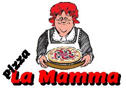 Lieferservice Pizza La Mamma Weil der Stadt