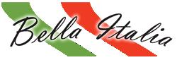 Lieferservice Bella Italia Nordenham