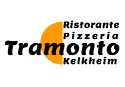 Lieferservice Tramonto Kelkheim Kelkheim