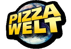 Lieferservice Pizza Welt Oberhausen