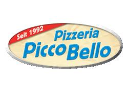 Lieferservice Picco Bello Bochum
